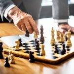 Risk Management e Metodo Safe: una nuova soluzione per i PM