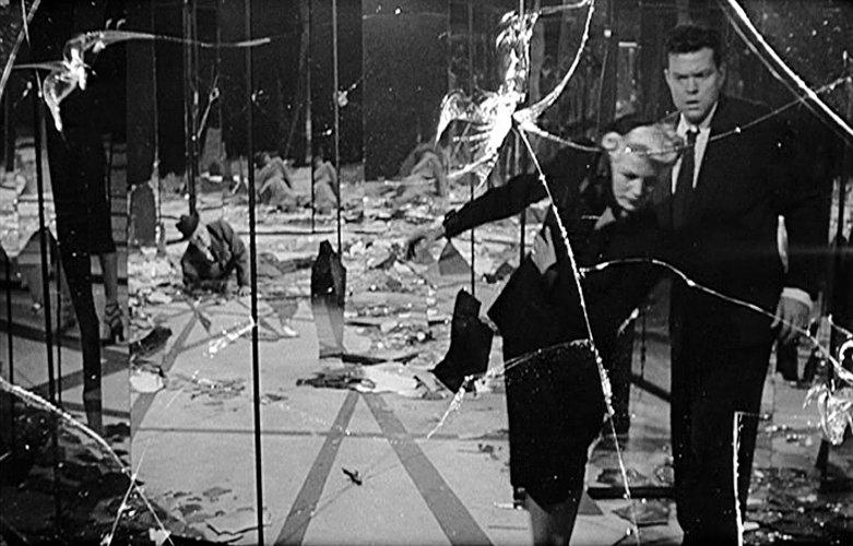 Il Project Management nel labirinto degli specchi