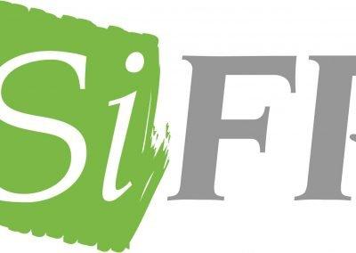 SiFP passa a IFPUG