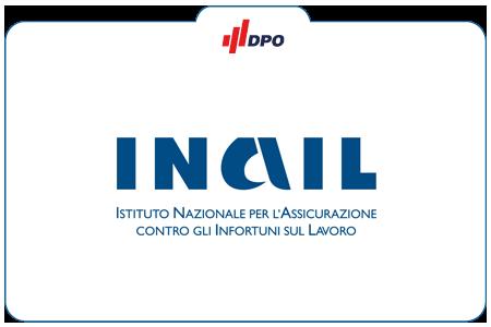 INAIL